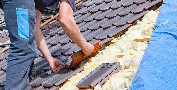 How to avoid roofing scams in Colorado Springs Colorado