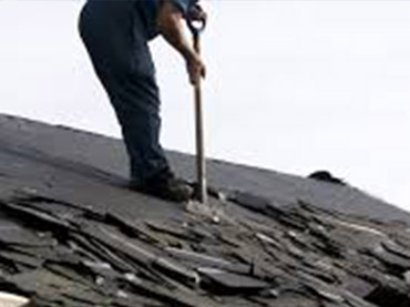 Commercial Roofing - JKS Construction & Inspection