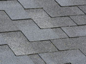 Top 7 Signs your shingle roof needs replacing
