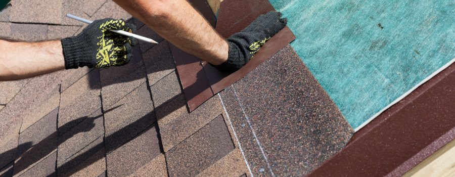 10 Questions to Ask Your Colorado Springs Roofing Contractor